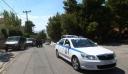 Σύλληψη διακινητή μεταναστών στη Θεσσαλονίκη