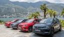 Αύξηση των πωλήσεων SEAT κατά 7,8% μέχρι τον Ιούλιο 2019