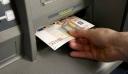 """Τέλος το """"ρευστό"""": Υποχρεωτική πληρωμή ενοικίων μέσω τράπεζας"""