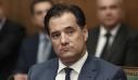 Άδωνις Γεωργιάδης: Κλειδί για την προσέλκυση επενδύσεων το Ελληνικό