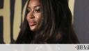 Το sexy φόρεμα της Naomi Campbell έκλεψε τις εντυπώσεις στην Εβδομάδα Μόδας του Λονδίνου