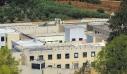 Αργολίδα: Ξανά στη φυλακή 40χρονος δραπέτης