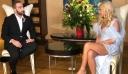 Συνεχίζουν την περιήγηση στο Μπουένος Άιρες o Νίκος Κοκλώνης και η Μαρίνα Πατούλη (trailer)