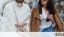 Μπεζ Παλτό: 7 τρόποι για να το φορέσεις με άλλον τρόπο φέτος το φθινόπωρο