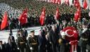 Συνελήφθησαν τρεις ύποπτοι τζιχαντιστές στην Κωνσταντινούπολη
