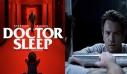 Doctor Sleep - Δόκτωρ Ύπνος, Πρεμιέρα: Νοέμβριος 2019 (trailer)