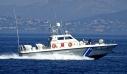 Εισροή υδάτων σε σκάφος με έναν επιβάτη στον Αργολικό Κόλπο