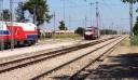 Τρένο παρέσυρε και διαμέλισε 19χρονο Λαρισαίο