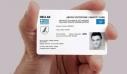ΣτΕ: «Ναι» στις ηλεκτρονικές ταυτότητες με το τσιπάκι, ποιες πληροφορίες θα περιέχουν