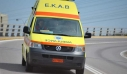 Κι άλλο αίμα στην άσφαλτο: Ένας νεκρός και δύο τραυματίες στη Λαυρίου