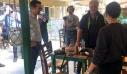 ΝΔ κατά Τσίπρα: Συναντιέται με τους οινοπαραγωγούς που έκανε τα πάντα για να βάλουν λουκέτο