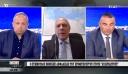 Σύμβουλος ασφαλείας του Πρωθυπουργού: «Δεν θα γίνει θερμό επεισόδιο» [βίντεο]