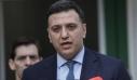 Κικίλιας για ελληνοτουρκικά: Η ισχύς μας είναι αποτρεπτική, αλλά όποιος δοκιμάσει θα υποστεί τεράστιο κόστος