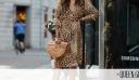 Dress to Impress: Δέκα πολύχρωμα φορέματα που θα ρίξουν τους προβολείς πάνω σου