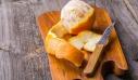 Ο μαγικός τρόπος να καθαρίζεις το πορτοκάλι που θα αλλάξει την καθημερινότητά σου