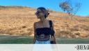 Fashion DIY: Φτιάξε πανεύκολα ένα bandana top (video)