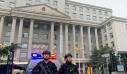 Σε θάνατο καταδικάστηκε ένας Καναδός στην Κίνα για παρασκευή ναρκωτικών ουσιών