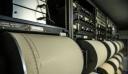 Σεισμός 3,6 Ρίχτερ στην Κύμη