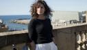 Φεστιβάλ Κινηματογράφου Σαν Σεμπαστιάν: Άνοιξε με την ταινία του Woody Allen (video)
