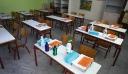Κορονοϊός: Τα σχολεία που θα παραμείνουν κλειστά αύριο – Δείτε τη λίστα από το υπουργείο Παιδείας