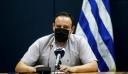 Μαγιορκίνης: Φόβοι για έξαρση κρουσμάτων με την επιστροφή από διακοπές στην Αττική