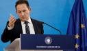 Πέτσας για επίθεση στον Γερμανό δημοσιογράφο: Καταδικάζουμε την φασιστική ενέργεια