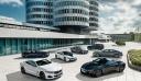 Ρεκόρ πωλήσεων το 2019 ανακοίνωσε το Group της BMW