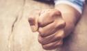 Βύρωνας: Φαίνεται να ήταν μπροστά στον ξυλοδαρμό και καθηγητές, λέει ο δικηγόρος του 17χρονου