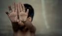 Σοκ στην Κρήτη: Πατέρας ξυλοκόπησε άγρια τον 10χρονο γιο του και τον έστειλε στο νοσοκομείο