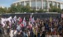 Πρόεδρος Συνδικάτου Μετάλλου Αττικής για δίκη Χρυσής Αυγής: Γίναμε οι ίδιοι μάρτυρες της εγκληματικής δράσης των ταγμάτων εφόδου