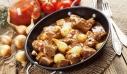 Το ελληνικό παραδοσιακό φαγητό που αποθεώνεται από τον Guardian