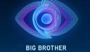 Big Brother: Ο «Μεγάλος Αδελφός» επιστρέφει με παρουσιαστές τους Γκουντάρα - Κάκκαβα (trailer+photo)