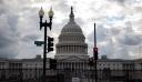 ΗΠΑ: Σε κατάσταση συναγερμού το Καπιτώλιο – Ύψωσαν πάλι τον  φράκτη για τους οπαδούς του Τραμπ