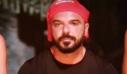 Survivor: Η ατάκα Τριαντάφυλλου είναι η νέα μανία στο Twitter – Να είστε καλά, να χαίρεστε τα παιδάκια σας