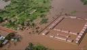 Ο κυκλώνας Ελοΐζ «σάρωσε» τη Μοζαμβίκη: Έξι νεκροί και 7.000 εκτοπισμένοι
