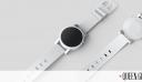 Tech Fashion: Πέντε κομψά smartwatch που θα εξελίξουν το στυλ σου σήμερα