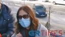 Θεσσαλονίκη: Ελεύθεροι οι 31 συλληφθέντες του ΑΠΘ