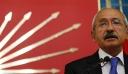 Κιλιντσάρογλου: Ο Ερντογάν σέρνει την Τουρκία στο γκρεμό