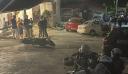 Ένας νεκρός και οκτώ τραυματίες από τη νυχτερινή καταδίωξη στο Πέραμα – «Σε νόμιμη άμυνα οι αστυνομικοί» λέει συνδικαλιστής αστυνομικός