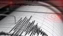 Σεισμός 3,4 Ρίχτερ κοντά στο Αρκαλοχώρι – Συνεχίζεται η μετασεισμική δραστηριότητα