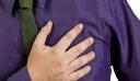 Όλες οι πιθανές αιτίες για τον πόνο στο στήθος