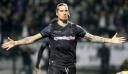 """Ανεβαίνουν οι """"μετοχές"""" του Πρίγιοβιτς στον ΠΑΟΚ"""