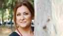 Η κόρη της Ελισάβετ Κωνσταντινίδου είναι μια κούκλα και δίνει την πρώτη της τηλεοπτική συνέντευξη