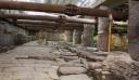 Θεσσαλονίκη: Διεπιστημονική ομάδα για τη διαχείριση και προστασία των αρχαιοτήτων του μετρό