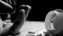 Χανιά: Πήγε για διακοπές και αυτοκτόνησε με χάπια