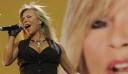 Η Σαμάνθα Φοξ αποκαλύπτει: Ξέχασα τα τραγούδια μου μπροστά σε 70.000 γυμνά πέη (φωτό)