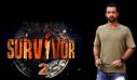 Survivor 2: Η διαφορά σε «Διάσημους» και «Μαχητές» και τα κάστινγκ. Δείτε τι γίνετε…