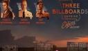 Three Billboards Outside Ebbing, Missouri - Οι τρεις πινακίδες έξω από το Έμπινγκ, Πρεμιέρα: Ιανουάριος 2018 (trailer)