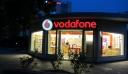 Τηλεφώνημα για βόμβα στη Vodafone στο Χαλάνδρι – Αποδείχθηκε φάρσα