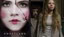 Ghostland - Το κουκλόσπιτο του τρόμου, Πρεμιέρα: Μάιος 2018 (trailer)